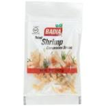 [Badia Spices] Caribbean Hispanic Spices/Seasonings Shrimp, Dried