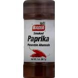 [Badia Spices]  Paprika, Smoked