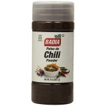 [Badia Spices]  Chili Powder