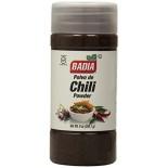 [Badia Spices]  Chili Powder