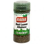 [Badia Spices]  Basil, Sweet