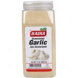[Badia Spices]  Garlic, Granulated