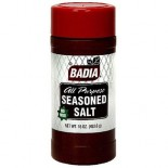 [Badia Spices]  Seasoned Salt