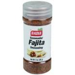 [Badia Spices]  Fajita Seasoning