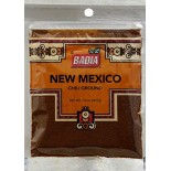 [Badia Spices] Caribbean Hispanic Spices/Seasonings NEW MEXICO CHILI GROUND
