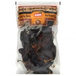 [Badia Spices] Caribbean Hispanic Spices/Seasonings NEW MEXICO CHILI PODS