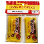 [Casa De Dulce] Mexican/Authentic Candy Pulparindo