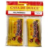 [Casa De Dulce] Mexican/Authentic Candy Pulparindo