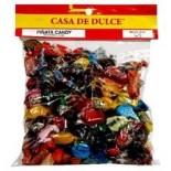 [Casa De Dulce]  Pinata Candy