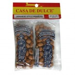 [Casa De Dulce] Mexican/Authentic Candy Japanese Peanut