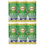 [Maine Coast Sea Vegetables]  Kelp Granules  100% Organic