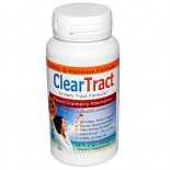 [Discover Nutrition] ClearTract Capsules