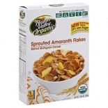 [Health Valley] Cereals Amaranth Flakes  At least 95% Organic