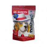 [Pet Guard] Mr. Barky`s Vegetarian Dog Biscuits