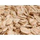 [Grain Millers]  Oats, Rolled  100% Organic