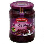 [Hengstenberg]  Rotessa Red Cabbage In Jar