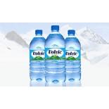 [Volvic]  Spring Water