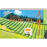 [Prince Of Peace]  Tea, Premium Oolong