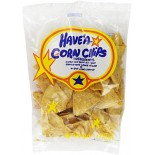 [Have`A Natural Foods]  Corn Chips