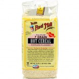[Bob`S Red Mill] Cereals 7 Grain, Hot