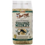[Bob`S Red Mill] Cereals Grande Whole Grains