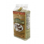 [Bob`S Red Mill] Cereals Creamy Buckwheat, Hot  At least 95% Organic