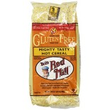 [Bob`S Red Mill] Gluten Free Items Hot Cereal, Mighty Tasty