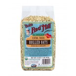 [Bob`S Red Mill] Cereals Thick Rolled Oats