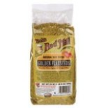 [Bob`S Red Mill] Miscellaneous Flaxseed, Golden