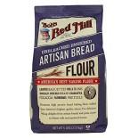 [Bob`S Red Mill] Flour & Baking Products Artisan Bread Flour