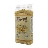 [Bob`S Red Mill] Miscellaneous Popcorn, Yellow