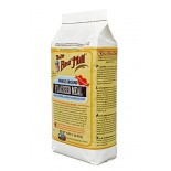 [Bob`S Red Mill] Miscellaneous Flaxseed Meal