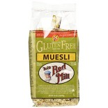 [Bob`S Red Mill] Cereals Muesli Cereal, GF