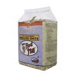 [Bob`S Red Mill] Gluten Free Items Rolled Oats, Whole Grain