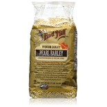[Bob`S Red Mill] Miscellaneous Barley, Pearled