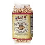 [Bob`S Red Mill] Soup Mixes & Beans Cranberry Beans