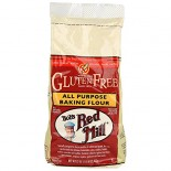 [Bob`S Red Mill] Gluten Free Items Flour, Baking