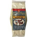 [Bob`S Red Mill] Gluten Free Items Bread Mix