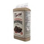 [Bob`S Red Mill] Gluten Free Items Brownie Mix