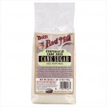 [Bob`S Red Mill]  Evaporated Cane Juice