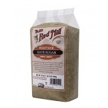 [Bob`S Red Mill] Flour & Baking Products Date Sugar