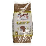 [Bob`S Red Mill] Cereals Teff Whole Grain
