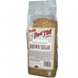 [Bob`S Red Mill] Flour & Baking Products Brown Sugar