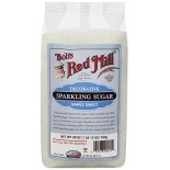 [Bob`S Red Mill] Flour & Baking Products Sparkling Sugar
