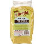 [Bob`S Red Mill] Miscellaneous Couscous, Golden