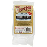 [Bob`S Red Mill] Miscellaneous Hemp Seed, Hulled