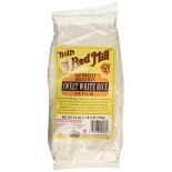 [Bob`S Red Mill] Flour & Baking Products Sweet White Rice Flour