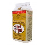 [Bob`S Red Mill] Gluten Free Items Flour, Sorghum
