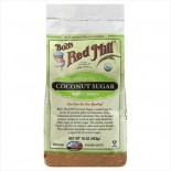 [Bob`S Red Mill] Flour & Baking Products Coconut Sugar  At least 95% Organic