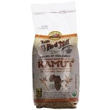[Bob`S Red Mill] Grains Kamut  At least 95% Organic